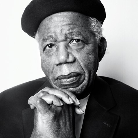 essays written chinua achebe