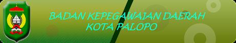 BKD PALOPO