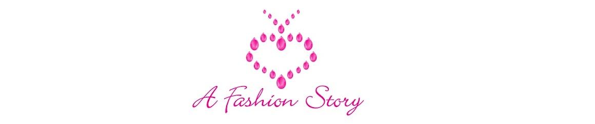 A Fashion Story, Aksesori wanita pemborong malaysia shop