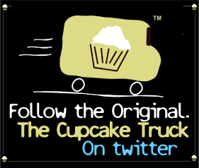 The Cupcake Truck On Twitter