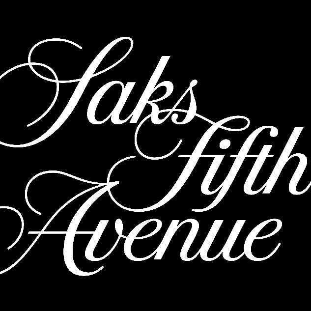 Saks Fifth Avenue: Browse 96 Products up to 78% | StylightFree Shipping & Returns· Browse Multiple Shops· Top Trends· Great Prices - Top Brands10,+ followers on Twitter.