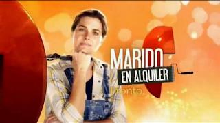 estreno de ¨Marido en Alquiler¨ , la nueva telenovela de Telemundo ...
