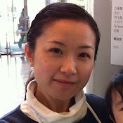 Chizu Kakehi