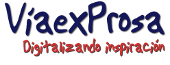 ViaexProsa
