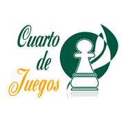 www.cuartodejuegos.es