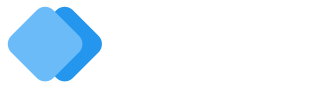 Online Car Insurance Comparison Quote