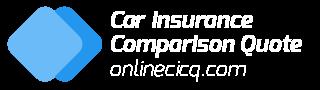 Online Car Insurance Comparison Quote
