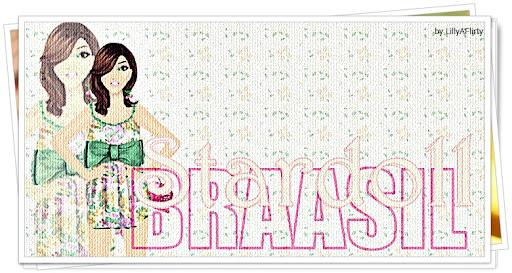 Stardoll Braasil | ♥