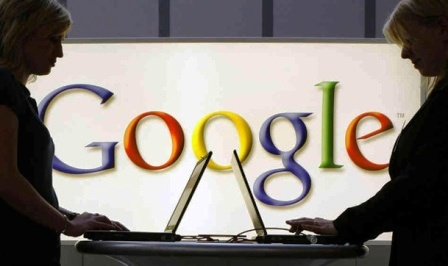 Google Ads Crush Users Blackouts