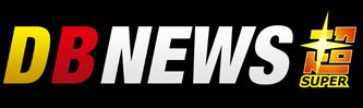 Dragon Ball News - Notícias e Animes