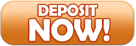 Deposit - Istana Reload