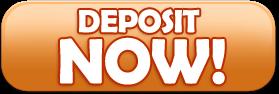 Deposit - Metro Reload Pulsa Online