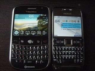 Download nada dering blackberry untuk hp nokia