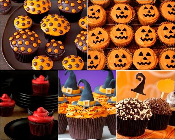 http://3.bp.blogspot.com/-aN7GSswcQpQ/UIsNJZyiHiI/AAAAAAAACiM/DBEsvD5t8Ko/s1600/halloween-cupcake-decoracao.jpg