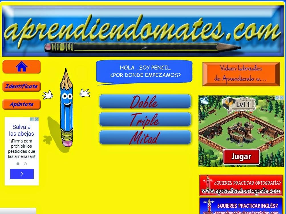 http://www.aprendiendomates.com/matematicas/presentacion_doble.php