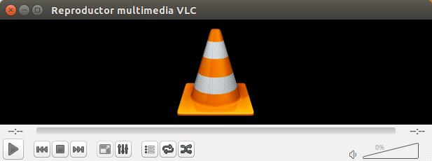 Saca el máximo partido a  VLC, youtube vlc, descargar youtube vlc, convertir videos vlc, grabar escritorio vlc,