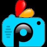 """""""PicsArt.PNG"""""""