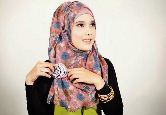 Bross Hijab