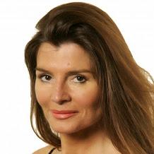 Susie Verrico