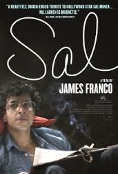 Sal, 2013