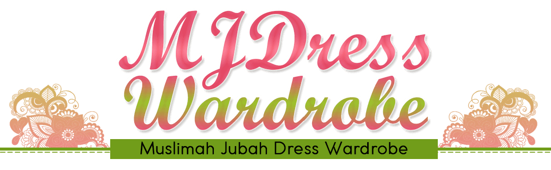 MJDRESS WARDROBE