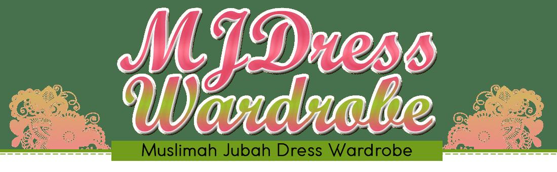 MJDRESS WARDROBE