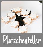 http://fashionleaderandkitchenhero.blogspot.de/2015/12/Plaetzchenteller.html