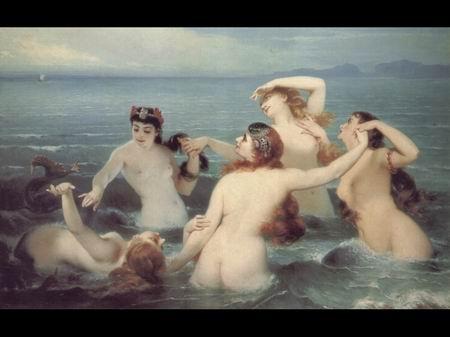 odysseus sirens boutibonne