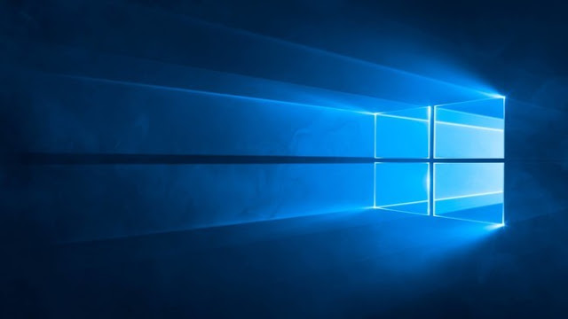 officiel de Windows 10