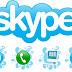تحميل سكايبي اوفلاين download skype full version