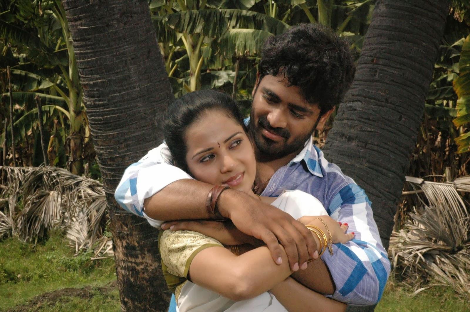 Muthu Hd Video Download 720p Movies [TOP] Muthu+Nagaram+Movie+Stills
