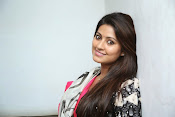Sneha latest photos gallery-thumbnail-7