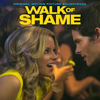 walk-of-shame-soundtrack-various-artists