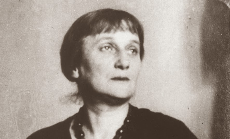 (3) ANNA AKHMATOVA Poetry Books Evening White Flock Final Meeting