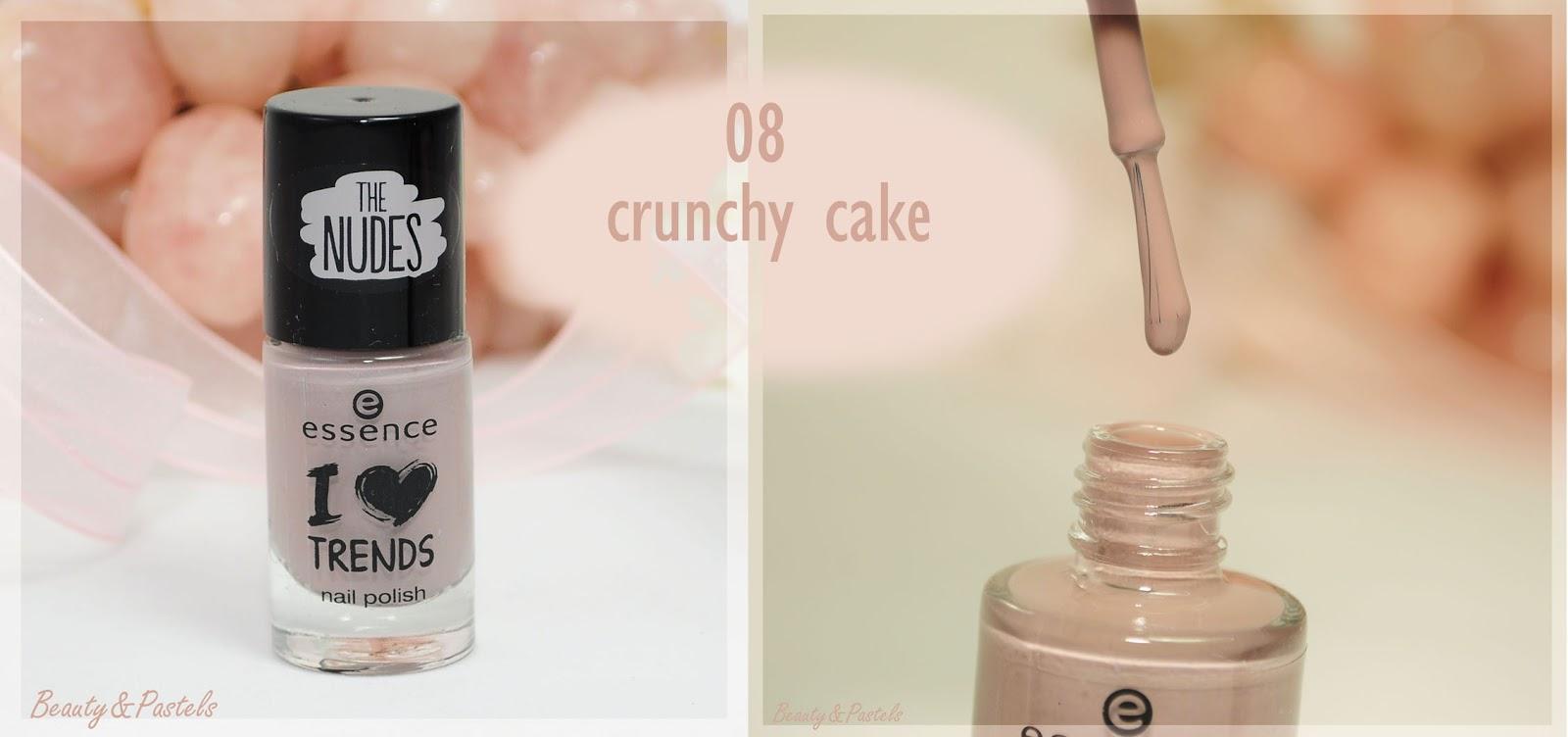 essence-crunchy-cake