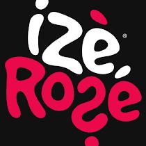 Izé Rosé