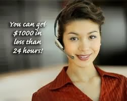 Fast Cash Loans Today ~ Get Fast Cash Under Emergency