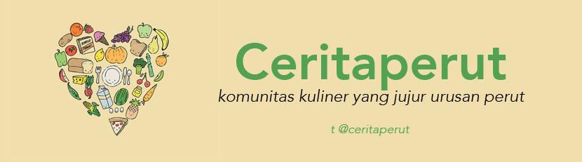 Wisata Kuliner Bandung Info Kuliner Bandung Lengkap Info Wisata Kuliner Lengkap Ceritaperut