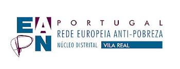 Núcleo Distrital de Vila Real