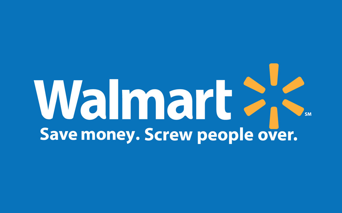 www.survey.walmart.com Walmart Survey - Win $1000 Gift Card