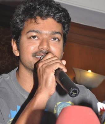 vijay-press-meet-images09.jpg