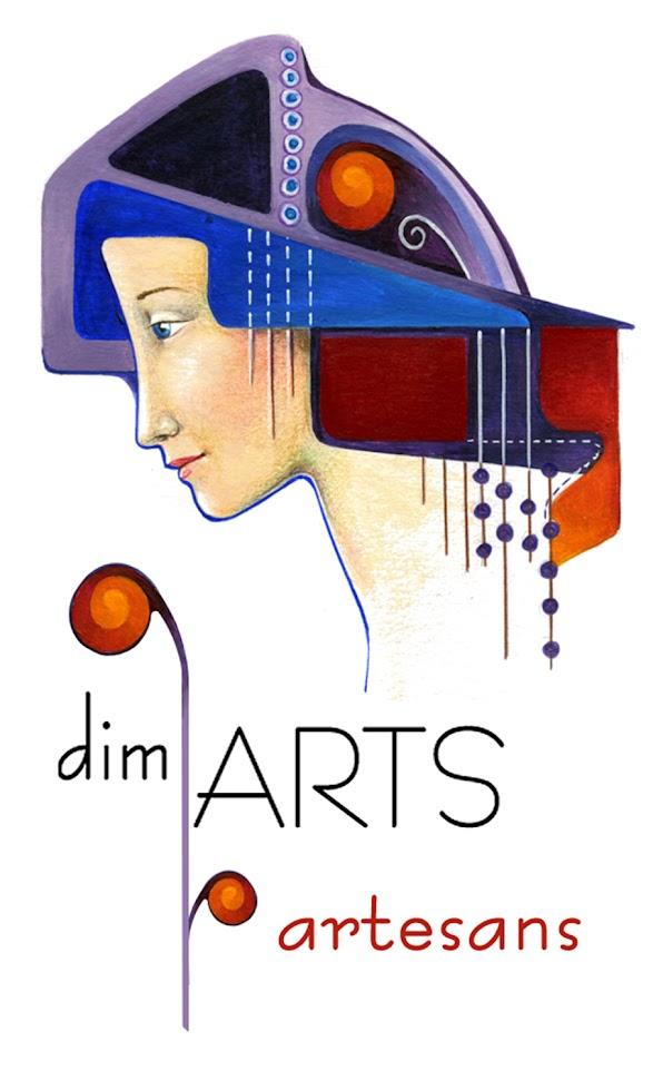dim-arts artesans