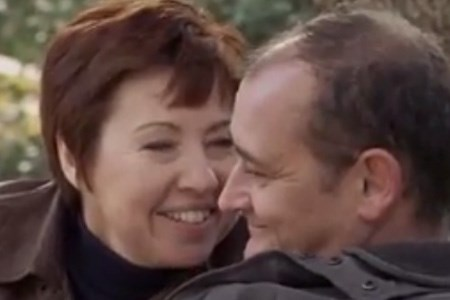 PBLV episode 2397 - Sandrine et Jean-Francois