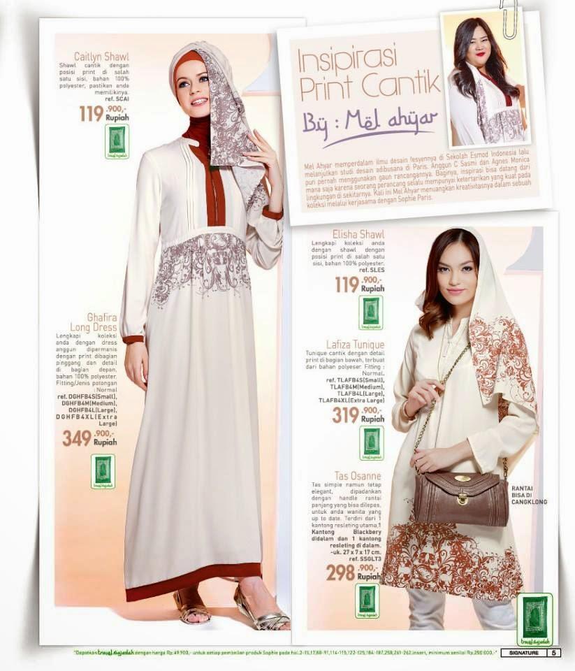 Toko Baju Muslim Online Wanita Butik Busana Muslim Toko