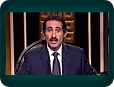 - - برنامج لازم نفهم مع مجدى الجلاد حلقة الجمعة 29-7-2016