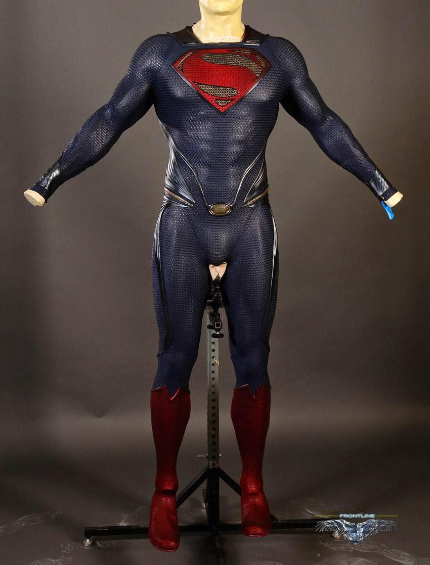 MIX DE NOTICIAS DEL 14-4-14 ~ SUPERMANJAVIOLIVARES: NOTICIAS ...