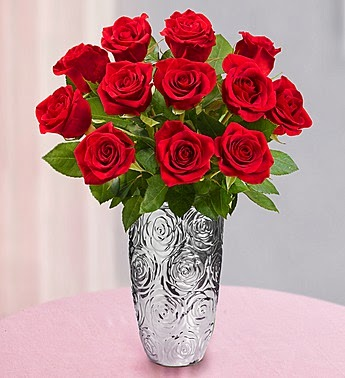 Roses Best flowers delivery