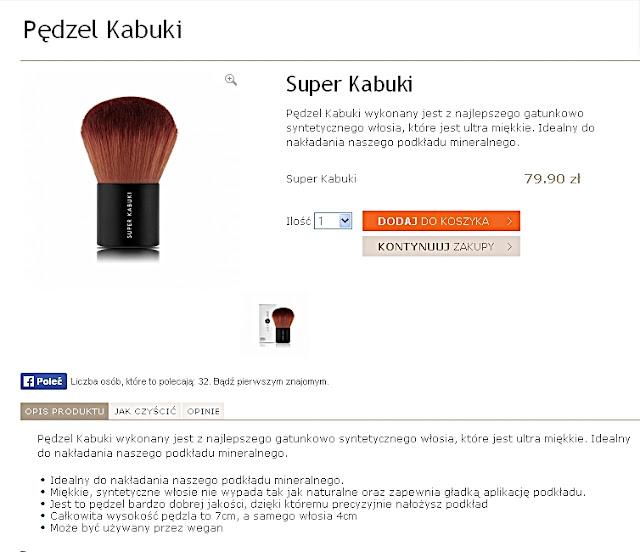 http://www.costasy.pl/esklep,produkt,101,super_kabuki_pedzle_do_makijazu_lily_lolo