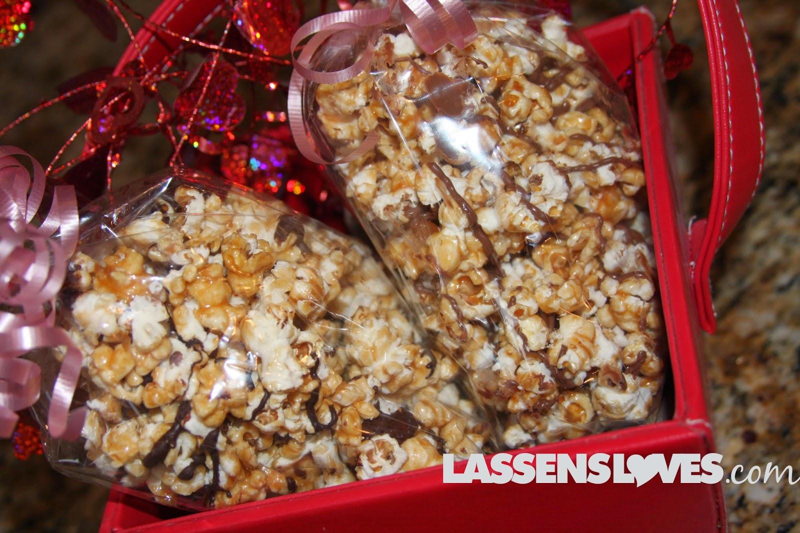 agave+caramel, agave+caramel+popcorn, valentines+day