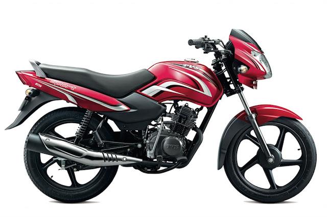 TVS-Sport-bike